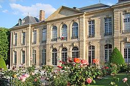 254px-Le_musée_Rodin
