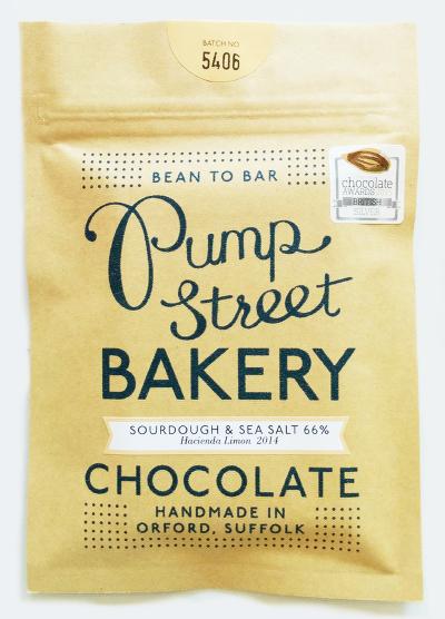 パンプストリートパン粉1