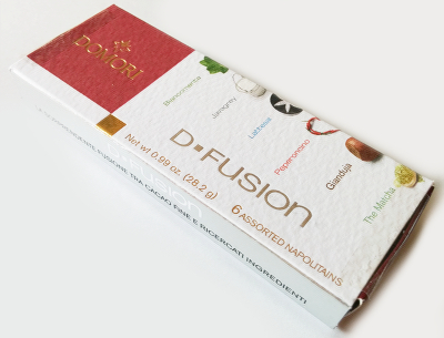 Dfusion2015-1.jpg