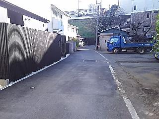 nagao7-2.jpg