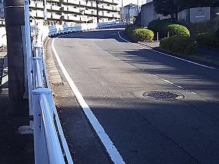 nagao7-7.jpg