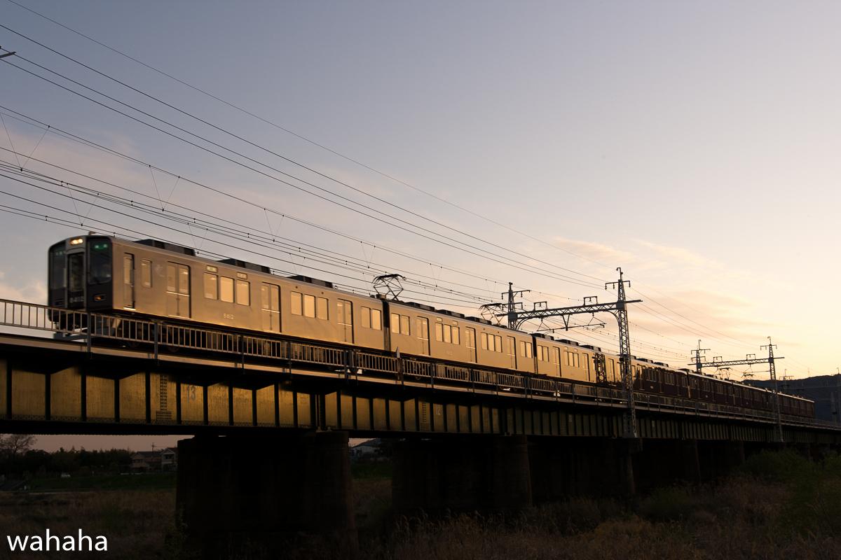 280405hankyu_katsuragawa-01.jpg