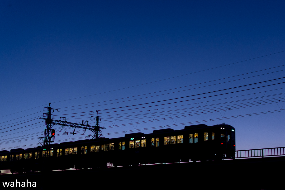 280405hankyu_katsuragawa-04.jpg