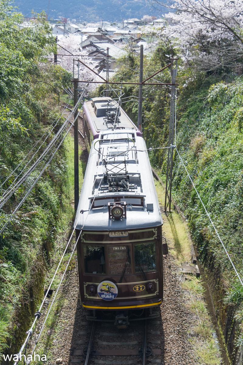 280405keifuku-01-2.jpg