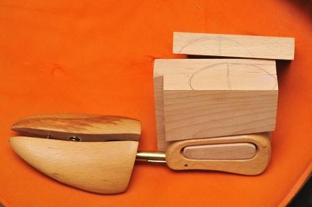 tree-boards