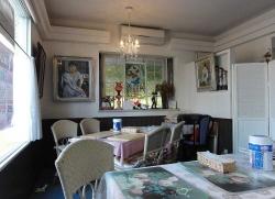 ギャラリーカフェ(GalleryCafe)-2