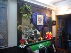GalleryCafé20151123-3