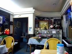GalleryCafé20151123-5