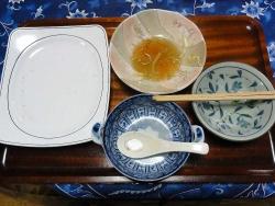 朝食20151029b