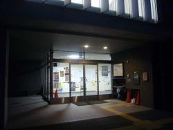 広島アコーディオン教室20160331
