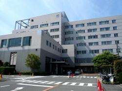 井野口病院