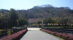 鏡山公園20160317-3