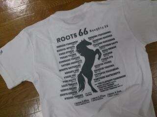 16ROOTS66 5