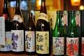 ならまち花あかり・花街日本酒バル16
