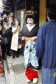 京都・祇園 : 美月さん&夢乃さん 「お店出し」5