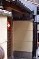 京都・祇園 : 美月さん&夢乃さん 「お店出し」7