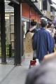 京都・祇園 : 美月さん&夢乃さん 「お店出し」10