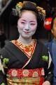 京都・祇園 : 美月さん&夢乃さん 「お店出し」17