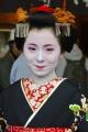 京都・祇園 : 美月さん&夢乃さん 「お店出し」20