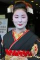 京都・祇園 : 美月さん&夢乃さん 「お店出し」24
