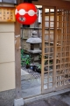 京都・祇園 : 美月さん&夢乃さん 「お店出し」27