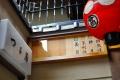 京都・祇園 : 美月さん&夢乃さん 「お店出し」28