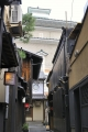 京都・祇園 : 美月さん&夢乃さん 「お店出し」29