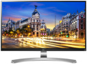 LG 27UD88-W IPSディスプレイ モニター27インチ 4K/USB-C/AH-IPS非光沢/HDMI2.0準拠