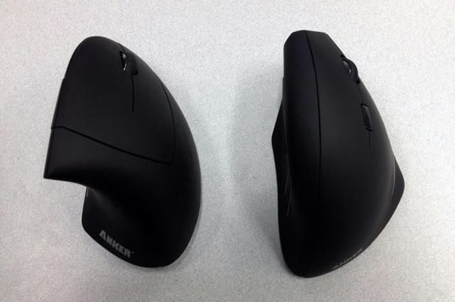 Anker_Ergonomic_Wireless_Vertical_Mouse_02.jpg