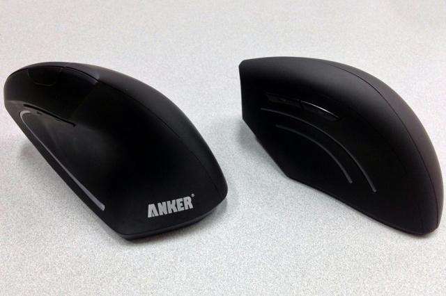 Anker_Ergonomic_Wireless_Vertical_Mouse_03.jpg