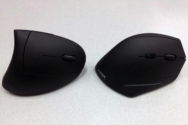 Anker_Ergonomic_Wireless_Vertical_Mouse_04.jpg