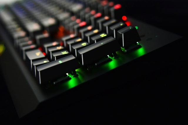 BlackWidow_X_Chroma_11.jpg