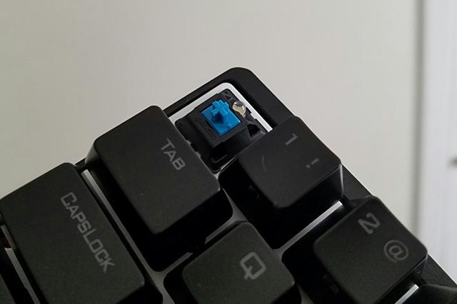 CODE_61-Key_03.jpg