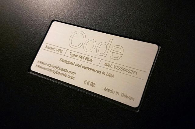 CODE_61-Key_04.jpg