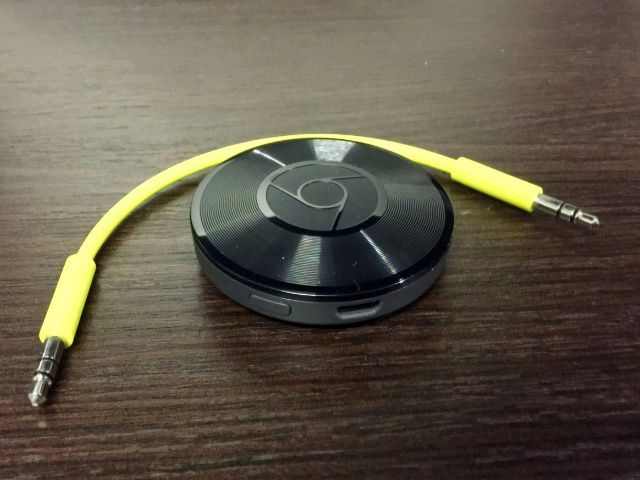 Chromecast_Audio_01.jpg