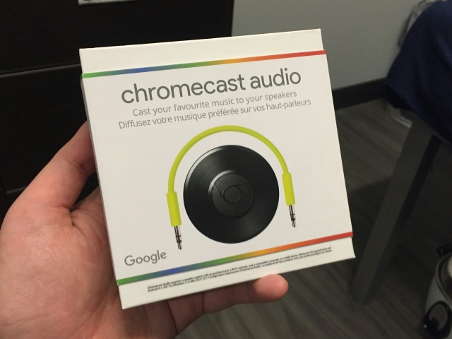 Chromecast_Audio_02.jpg