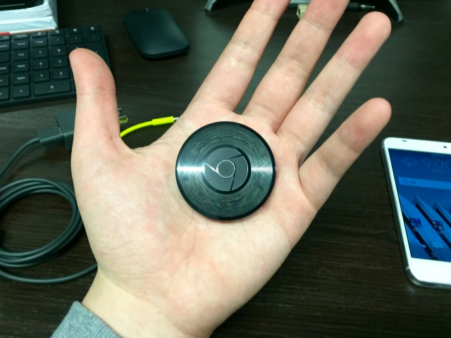 Chromecast_Audio_04.jpg