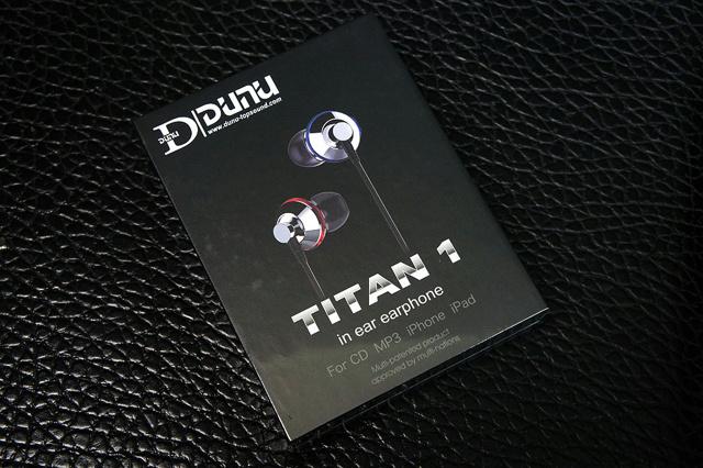 DUNU_TITAN1_02.jpg