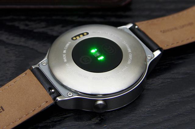 Huawei_Watch_04.jpg