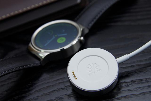 Huawei_Watch_06.jpg