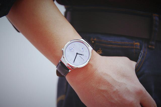 Huawei_Watch_08.jpg
