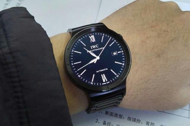 Huawei_Watch_10.jpg