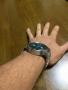 Huawei_Watch_13.jpg