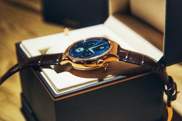 Huawei_Watch_Elegant_02.jpg