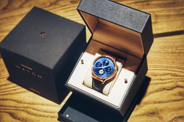 Huawei_Watch_Elegant_05.jpg