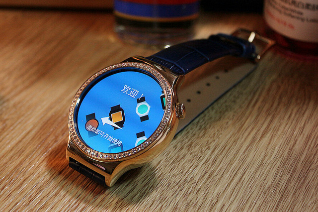 Huawei_Watch_Jewel_01.jpg