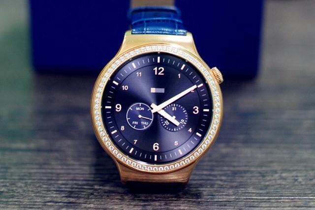 Huawei_Watch_Jewel_02.jpg