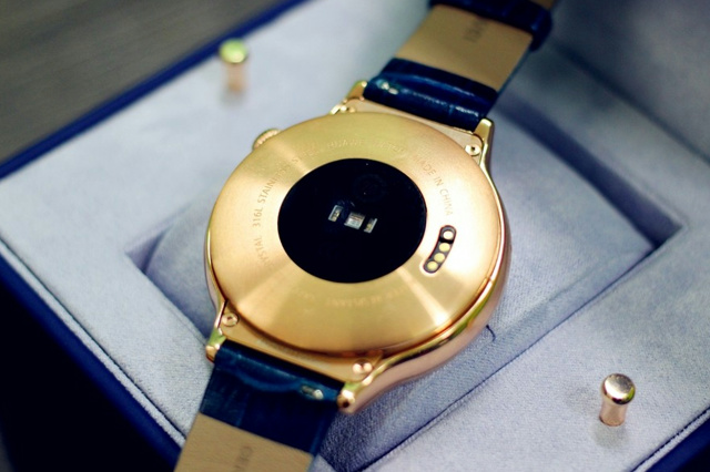 Huawei_Watch_Jewel_03.jpg