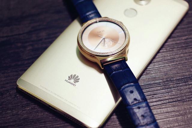 Huawei_Watch_Jewel_05.jpg