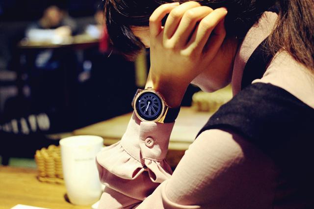 Huawei_Watch_Jewel_07.jpg